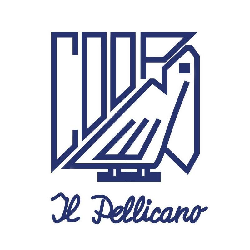 Il Pellicano