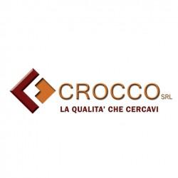 Crocco Srl Tranciati