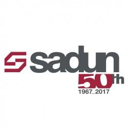 SADUN SRL