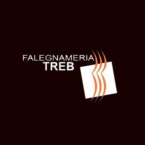 FALEGNAMERIA TRE B SNC