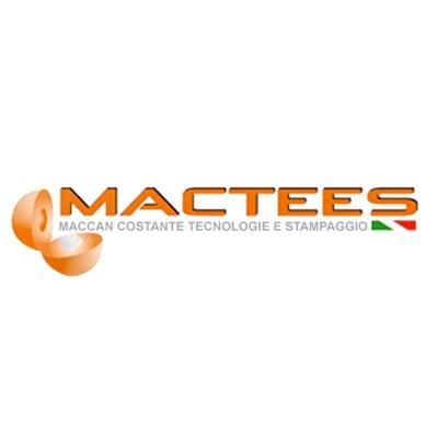 Mactees S.r.l.