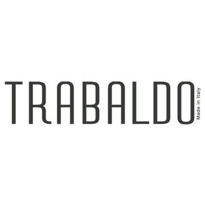 Trabaldo Srl