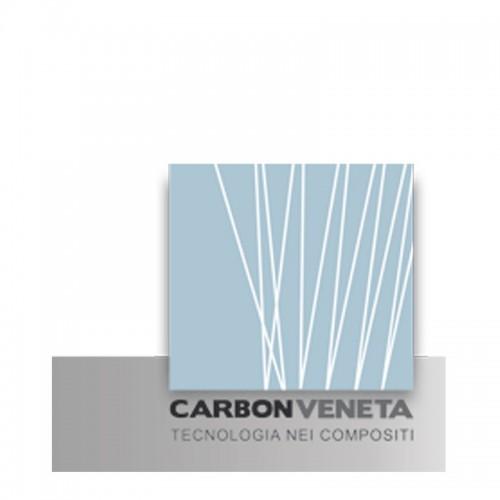 Carbonveneta Tecnologia Nei Compositi Srl