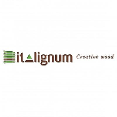 Italignum
