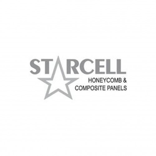 Starcell SpA Honeycomb & Composite Panels