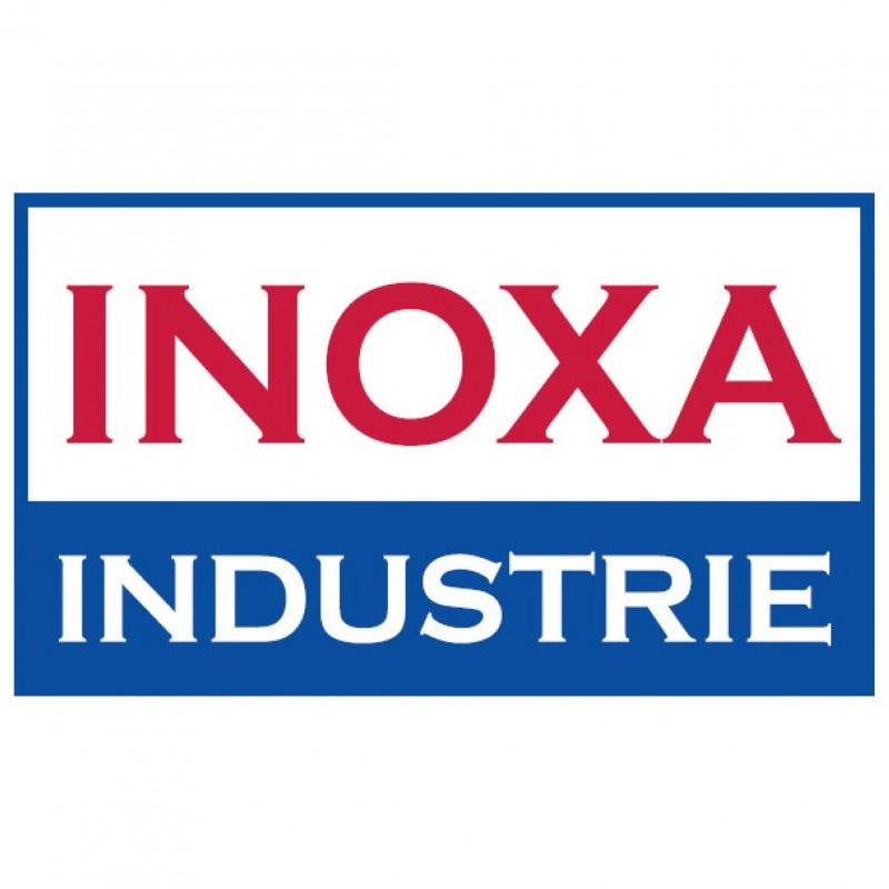 Inoxa Srl