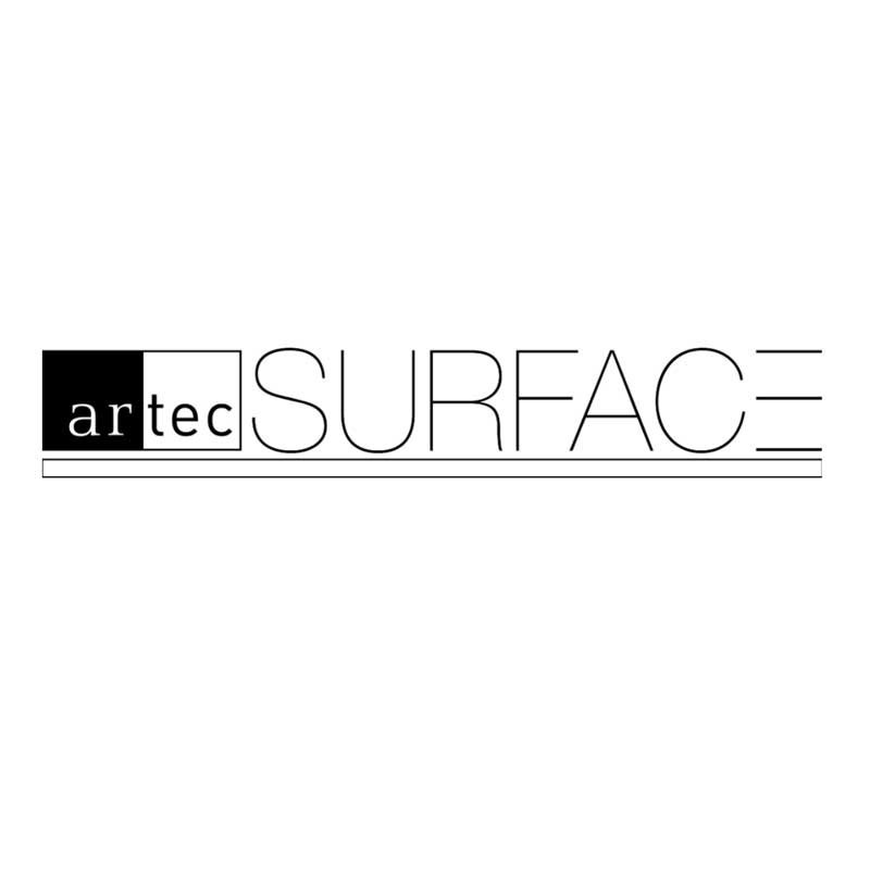 ARTEC SURFACE