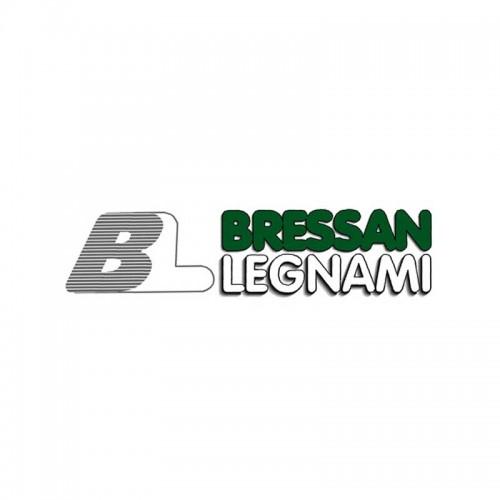 Bressan Legnami s.r.l