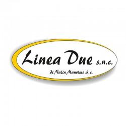 LINEA DUE s.n.c.