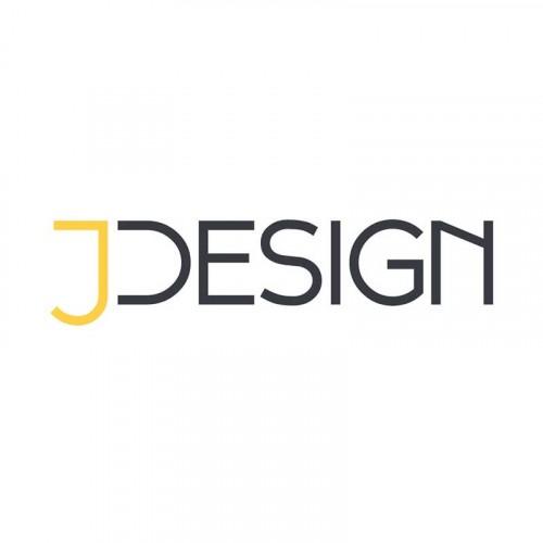 J DESIGN
