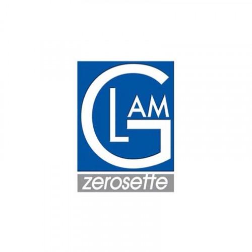 GLAM 07 – Lavorazione Alluminio e Metalli
