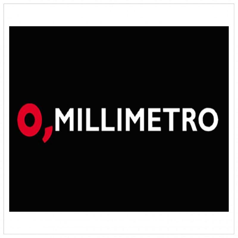 Millimetro Srl