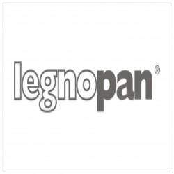 Legnopan Spa