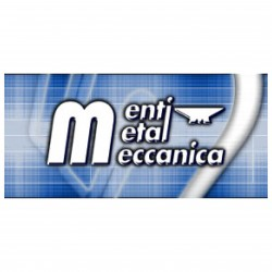 Menti Metal Meccanica snc