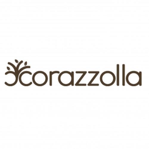 Corazzolla Srl