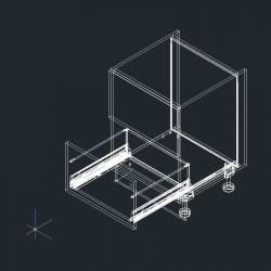 ICONE Vi Design