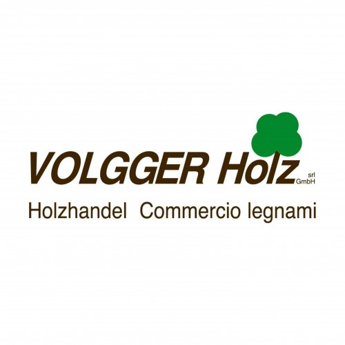 Volgger Holz Srl