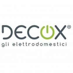 Decox Spa