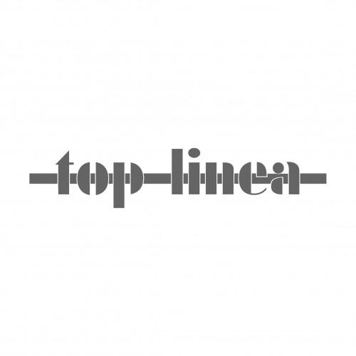 Top Linea Spa