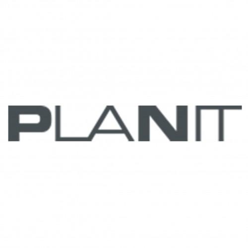 Planit Srl