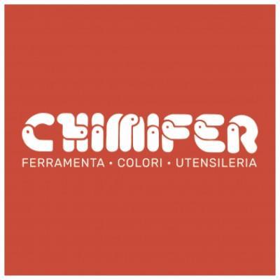 Chimifer