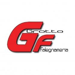 Grotto Falegnameria Srl