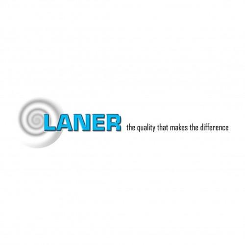 Laner Snc