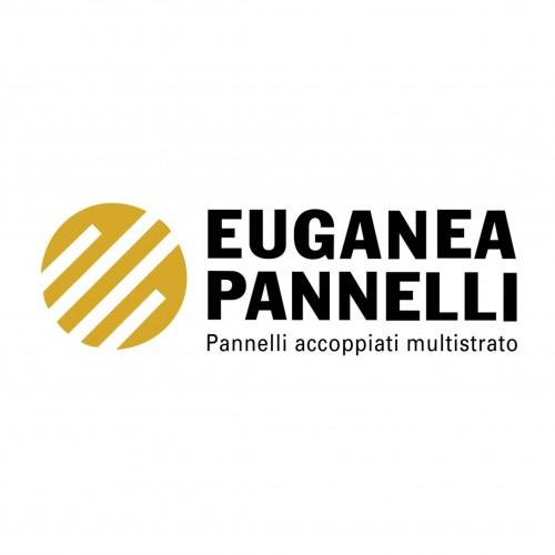 Euganea Pannelli Srl