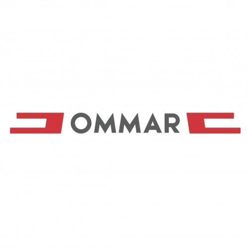 Ommar Srl