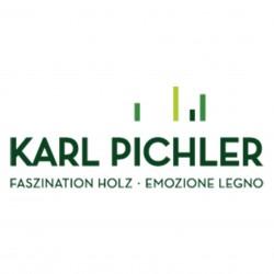 Karl Pichler AG