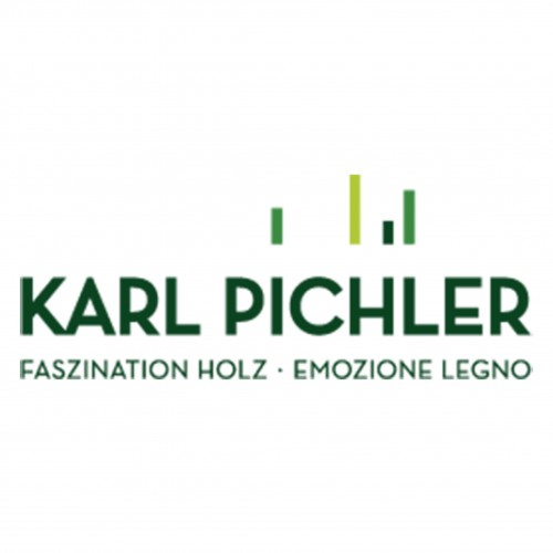 Karl Picheler AG