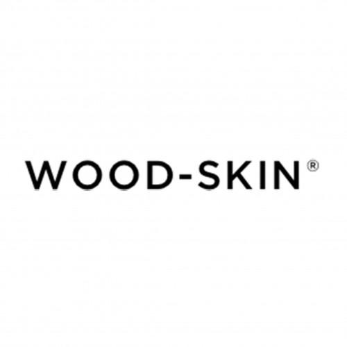 Wood - Skin SrlWood