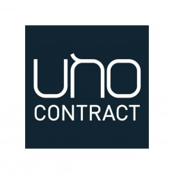 UNO Contract