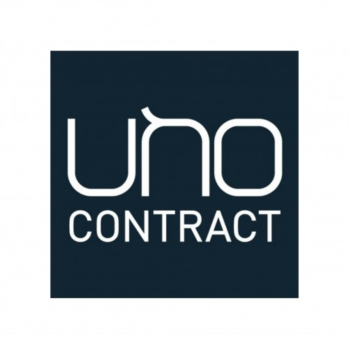 UNO Contract
