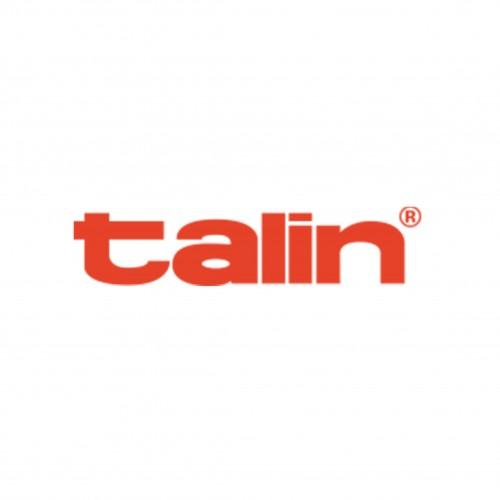 Talin Spa