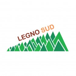 Legnosud AG Spa