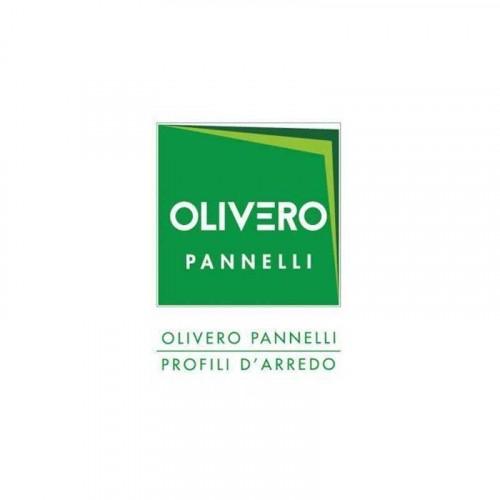Olivero Pannelli Srl