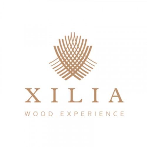 Xilia