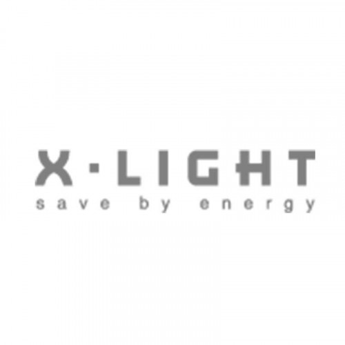 X-Light Illuminazione