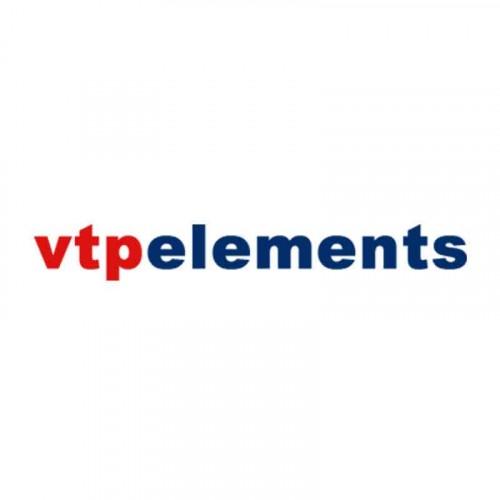 VTP Elements