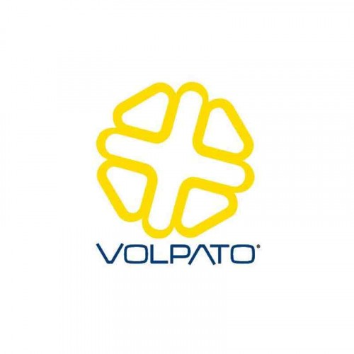 Volpato Industrie Spa