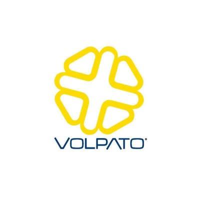 Volpato Industrie Spa
