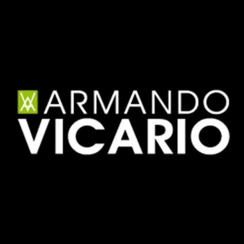 Vicario Armando & C. Srl