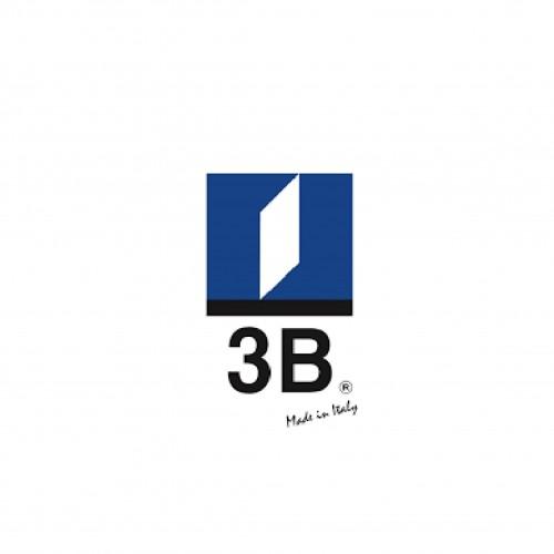 3B Spa