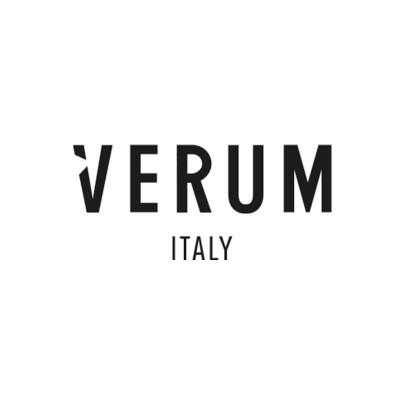Verum Italy Srl