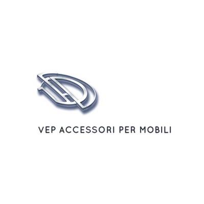 Vep Accessori Per Mobili Srl