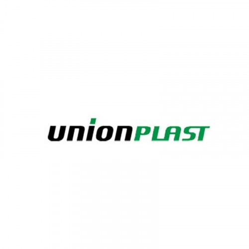 Union Plast Srl