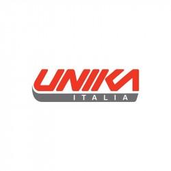 Unika Color Products Ltd