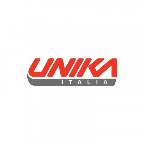 Unika Color Products Ltd
