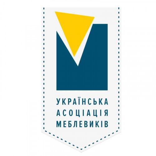 Ukrainian Association Of Furniture Manufactirers